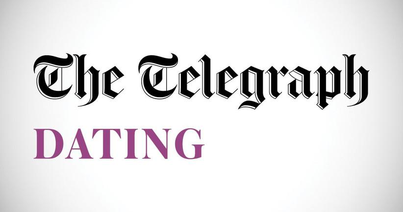 Telegraph dating search profiles pitbull dating alexa