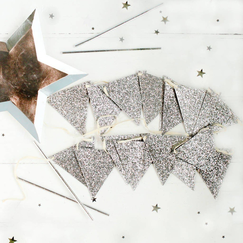glitter-hen-party-bunting