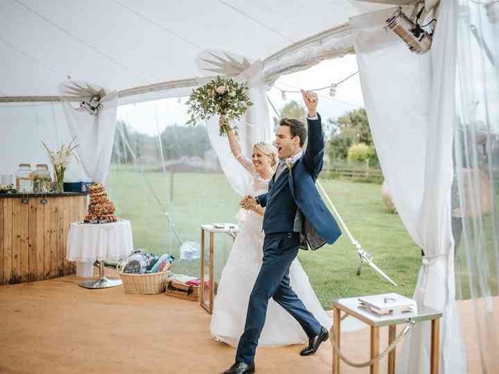125 Of The Best Wedding Entrance Songs To Rock Your Reception Arrival Hitched Co Uk