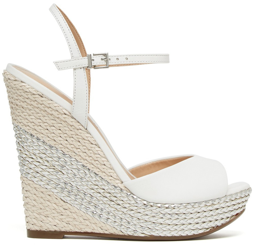 high-street-wedding-shoes-aldo-2