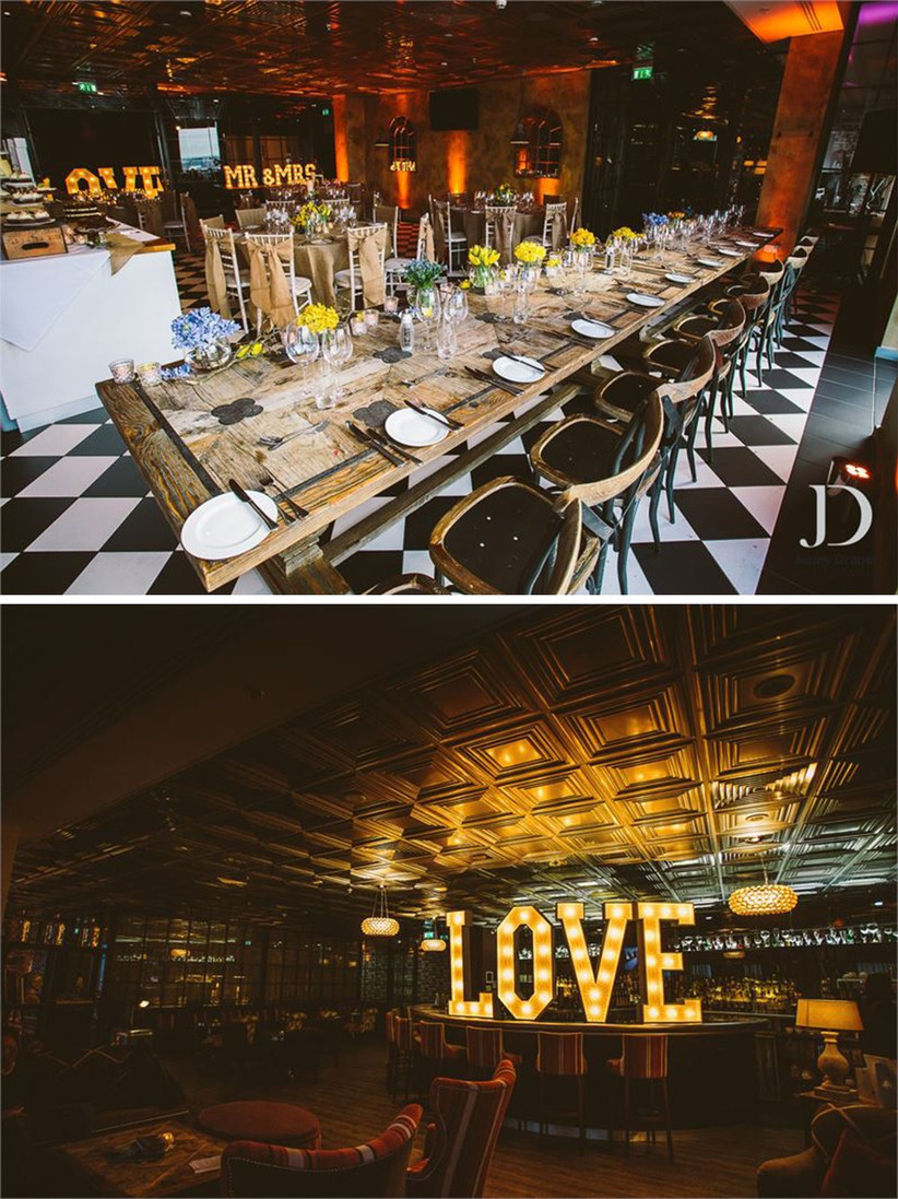glamorous-interior-decor-of-wedding-venue-on-the-7th