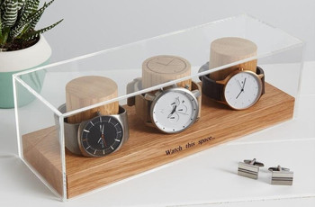Anniversary Gifts for Him: 57 Unique Ideas Your Husband Will Love