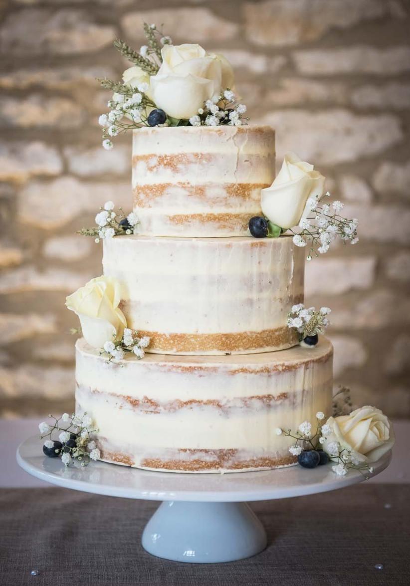 rustic-wedding-cake