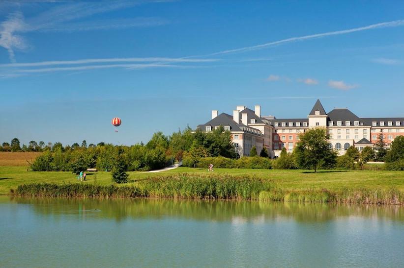 dream-castle-hotel-disneyland-paris-honeymoon-castle