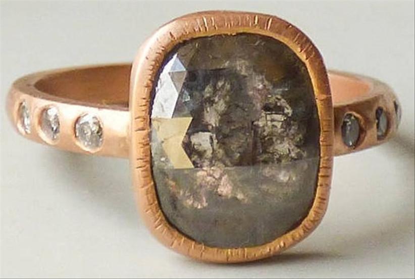 chrissie-ring
