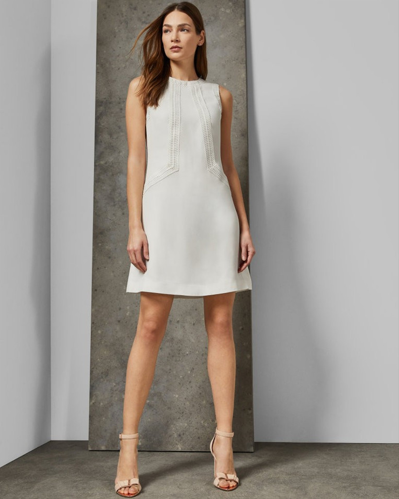 uk_Womens_Clothing_Dresses_SIEERA-Lace-detail-tunic-dress-Ivory_WH9W_SIEERA_IVORY_1.jpg