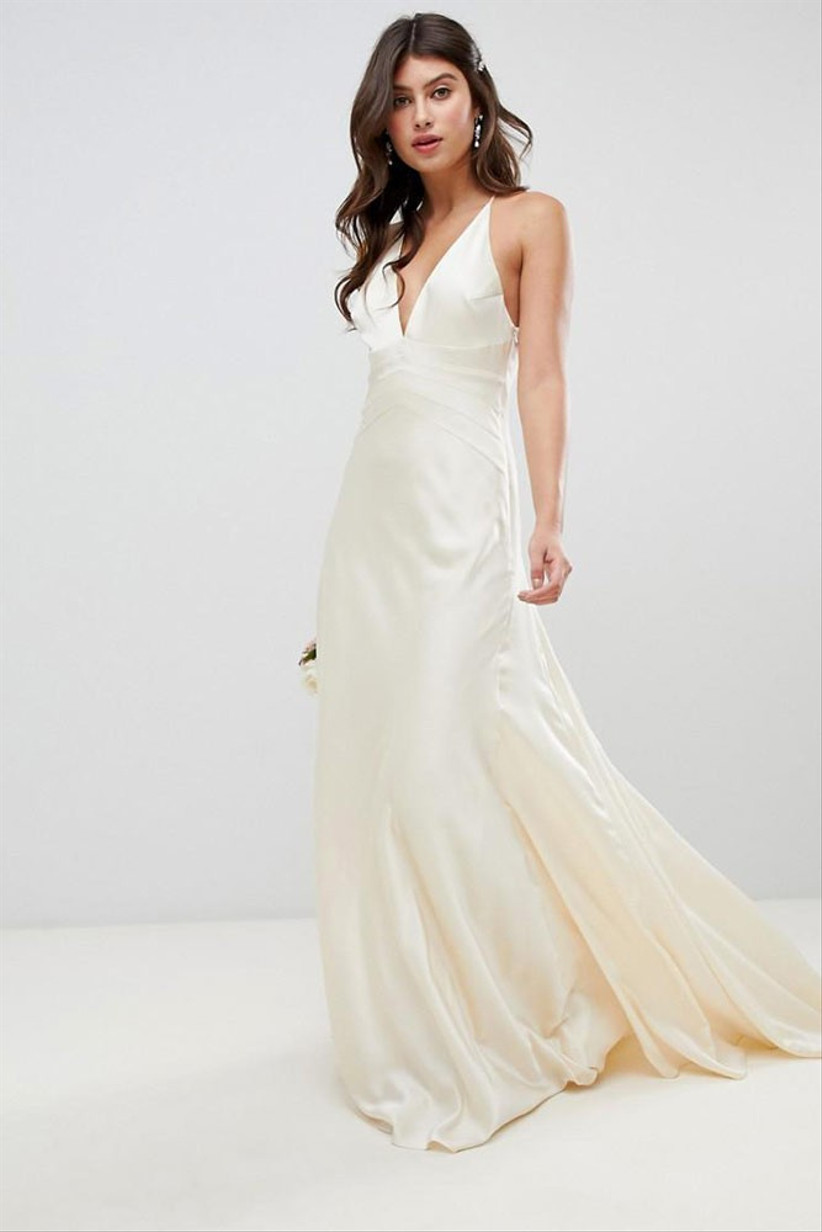 asos-wedding-dress