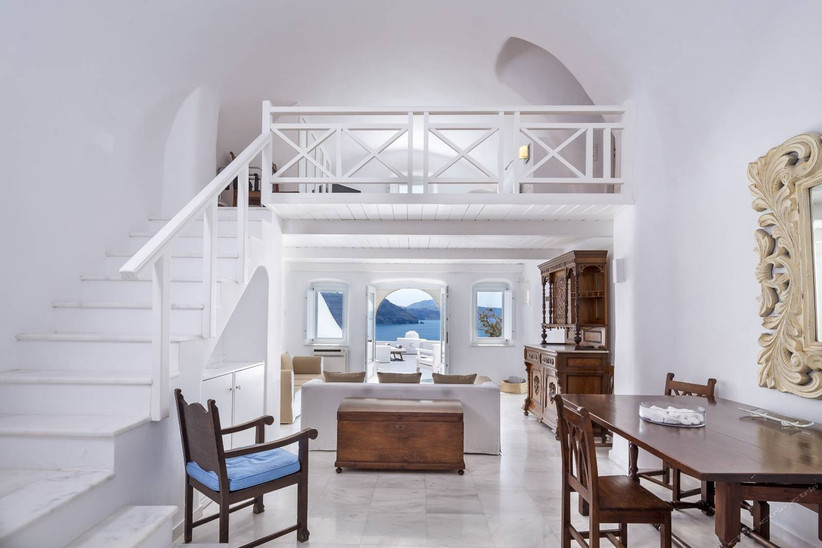 greece-honeymoon-honeymoon-hotels-in-greece-4