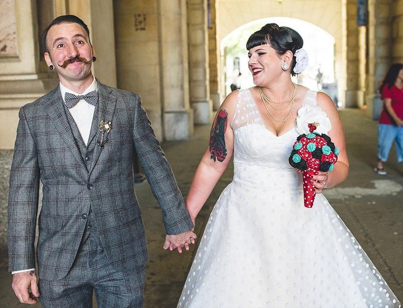 happy-tattooed-couple-2
