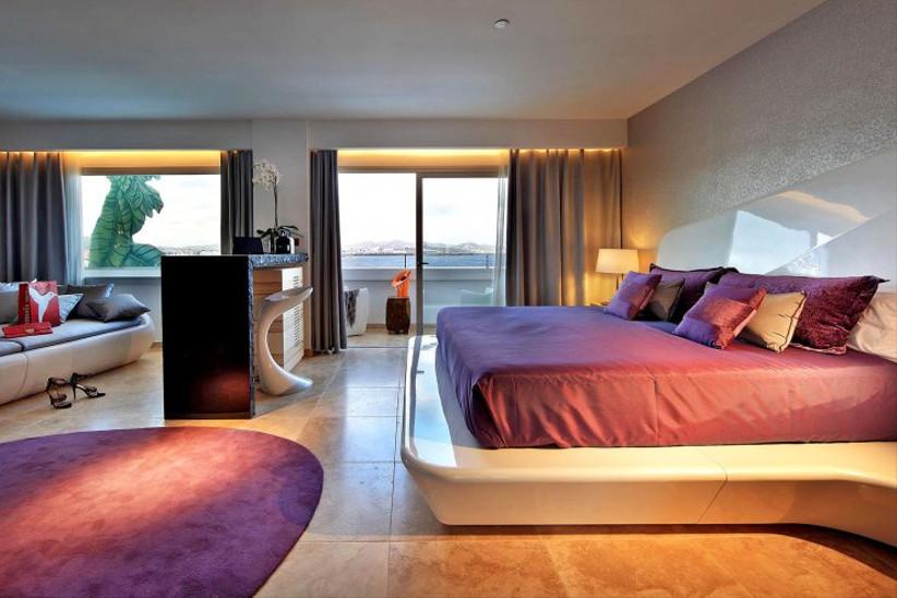 ushuaia-hotel-suites-2