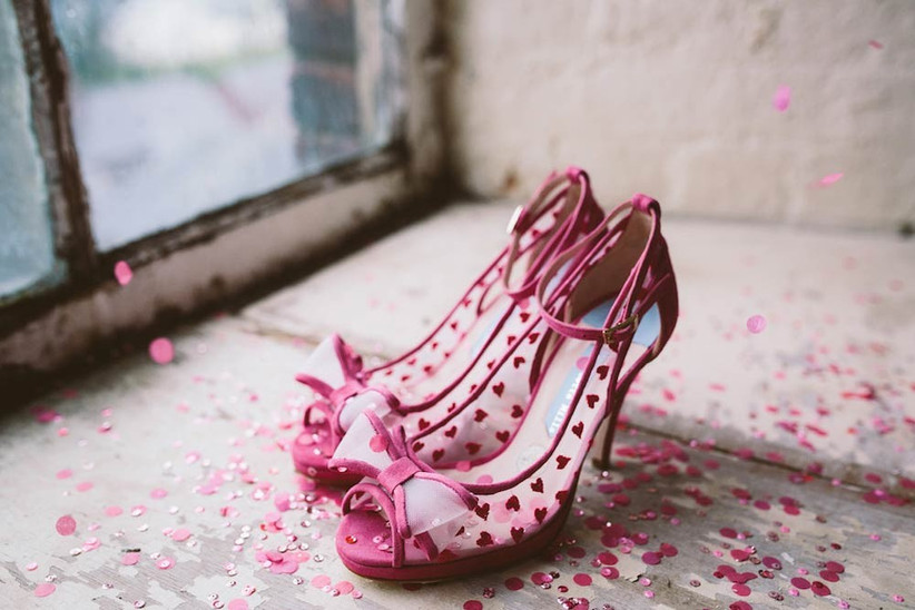 charlotte-mills-pink-heart-bridal-shoes