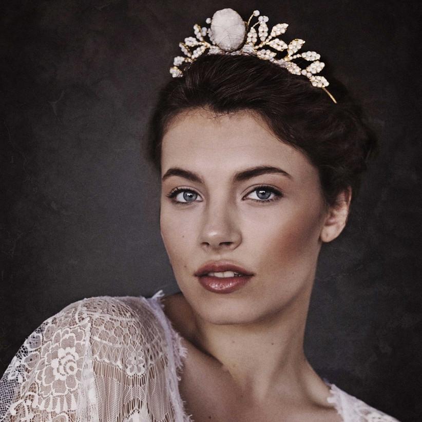 albion-gold-opal-crystal-leaves-bridal-tiara