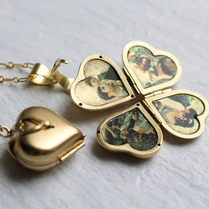 mother-of-the-bride-locket