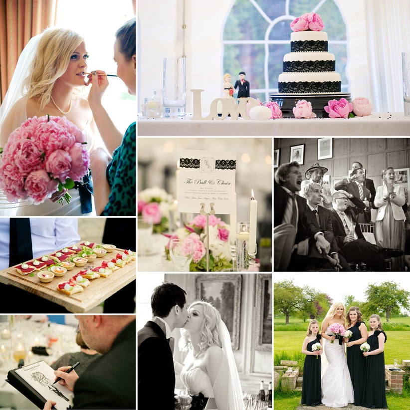 charlie-daniels-real-wedding-3