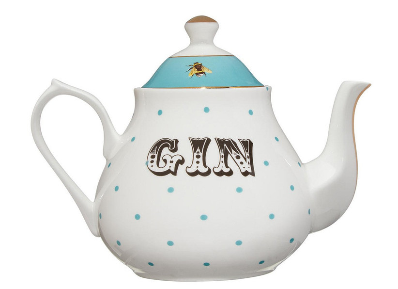 gin-teapot-anniversary-gift