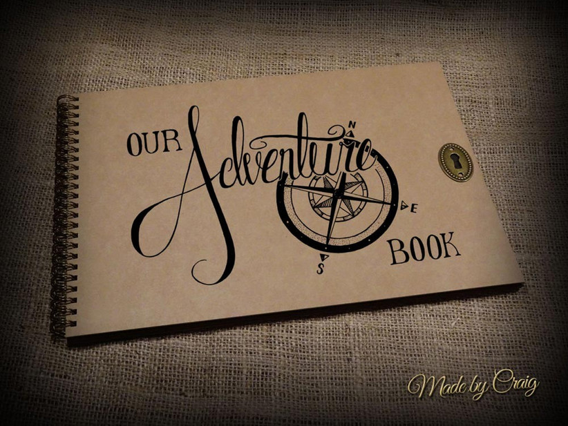 up-themed-wedding-guest-book-2