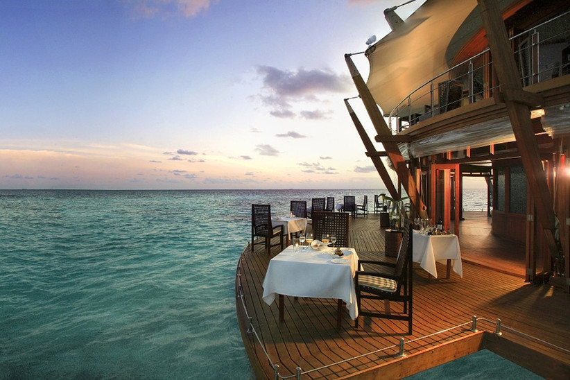 best-honeymoon-hotels-in-the-world-baros-4