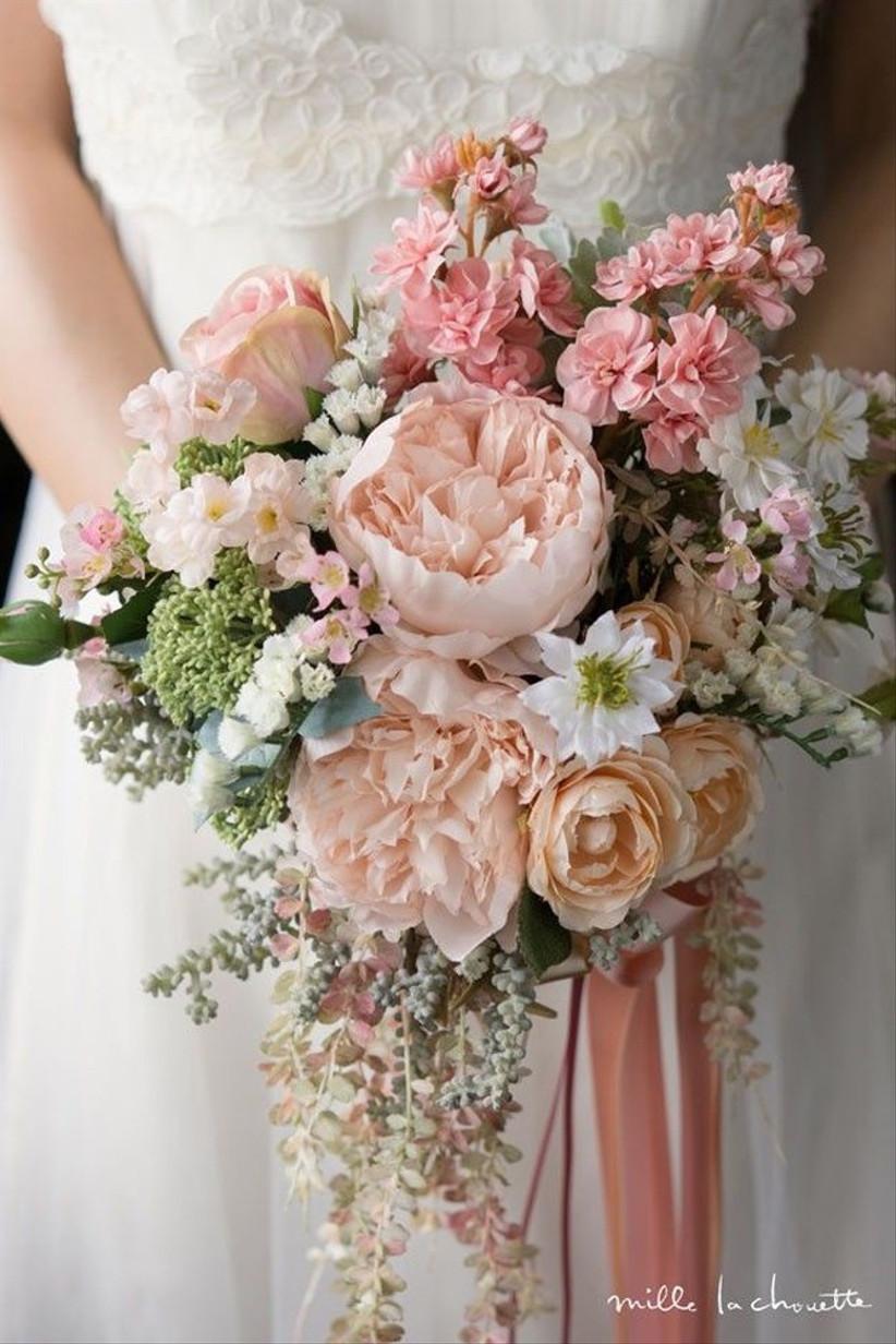 artificial-wedding-flowers-and-silk-wedding-flowers-2