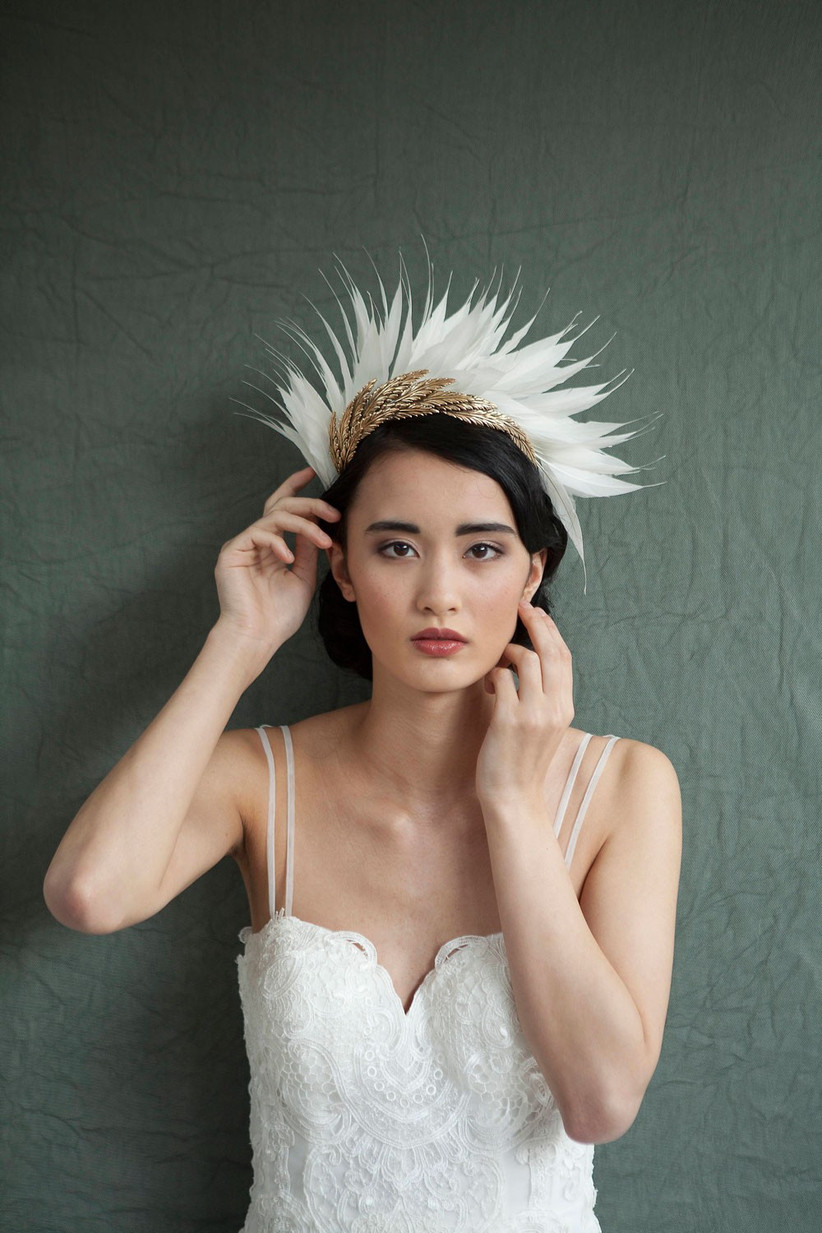 etsy-wedding-trends-2019-5