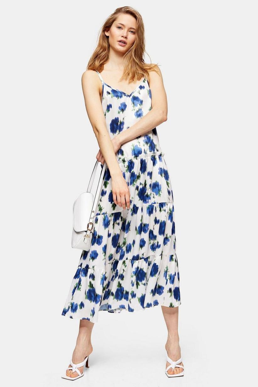 29 Of The Best Summer Wedding Guest Dresses Hitched Co Uk,Nordstrom Wedding Guest Dresses Sale
