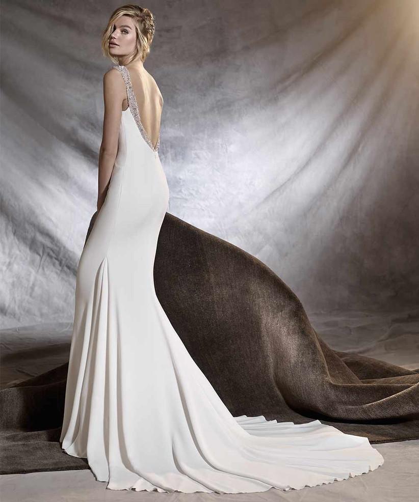 beaded-wedding-dress-by-pronovias