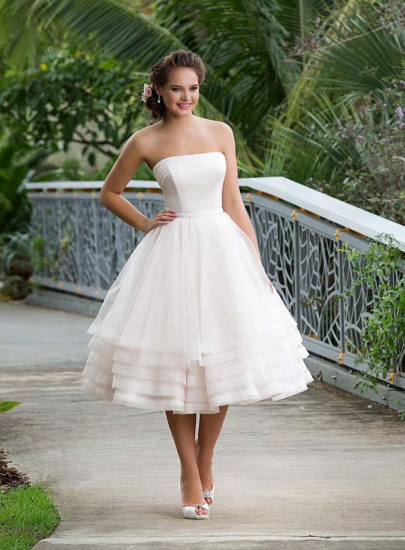 tea-length-wedding-dress-2