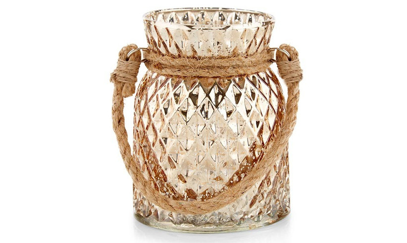 rose-gold-candle-holders-2