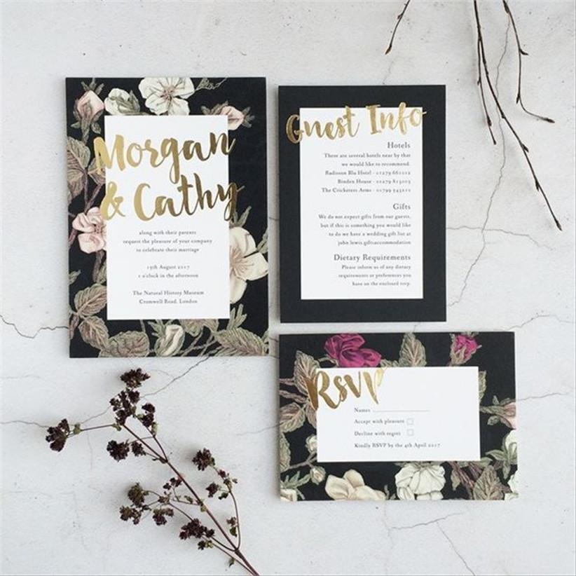wedding-invitations-6-month-wedding-timeline