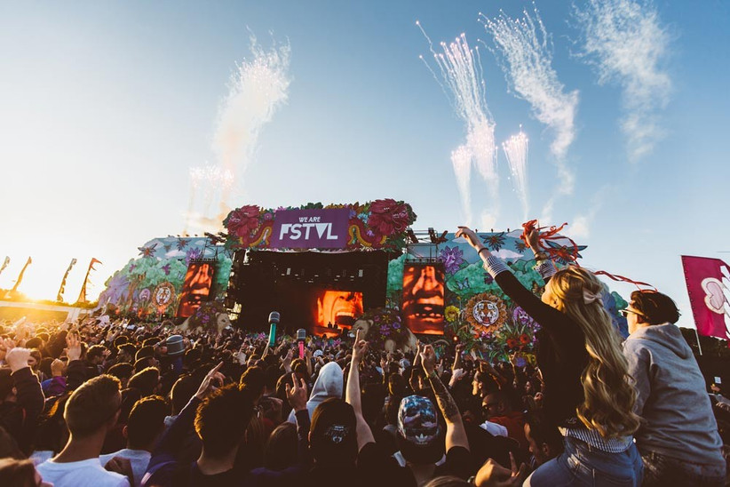 we-are-fstvl-festival-main-stage-2