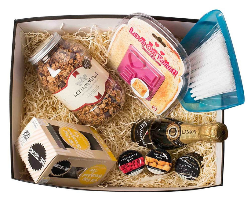 breakfast-hamper-2