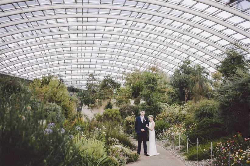 unusual-wedding-venues-national-botanic-garden-of-wales