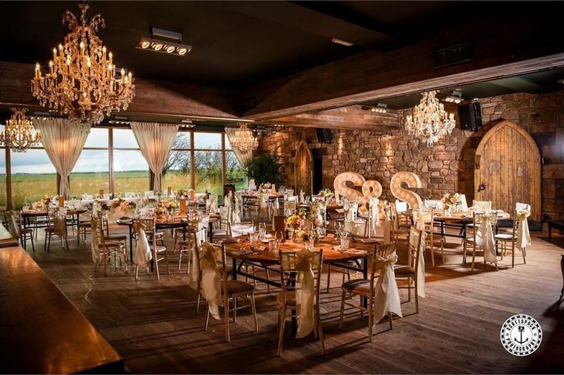 winter-wedding-venues-7