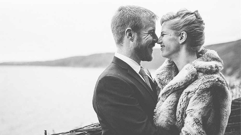 disney-wedding-venue-polhawn-fort-3