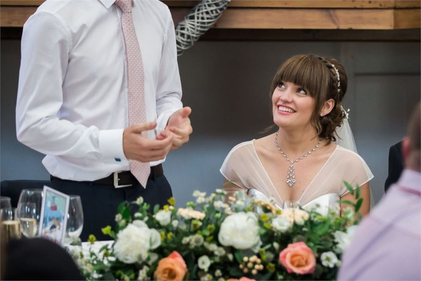 bride-wedding-speech