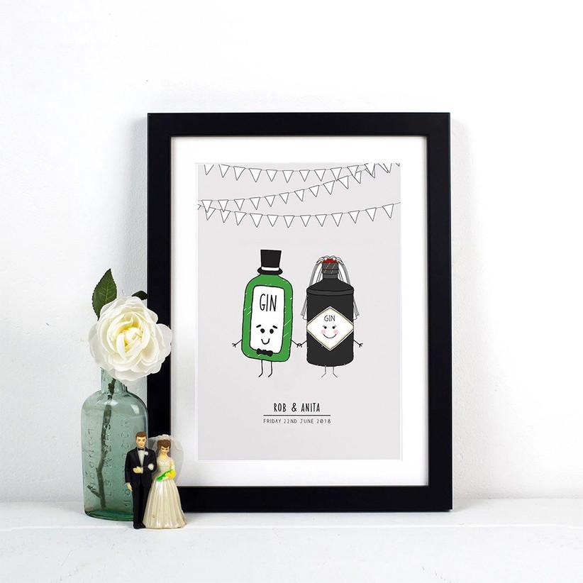 wedding-gift-idea
