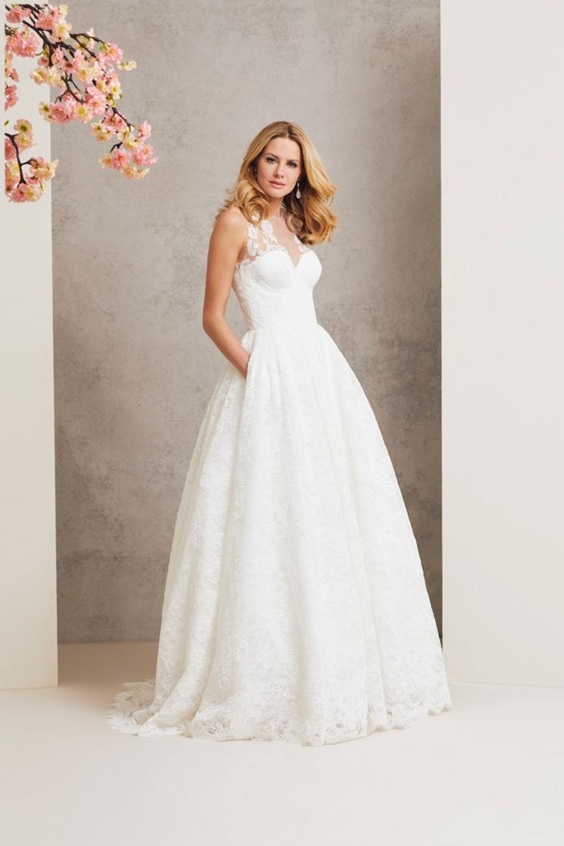 elegant-wedding-dress-pockets