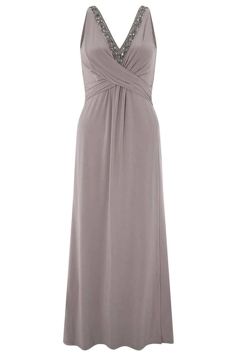grey-bridesmaid-dresses-16
