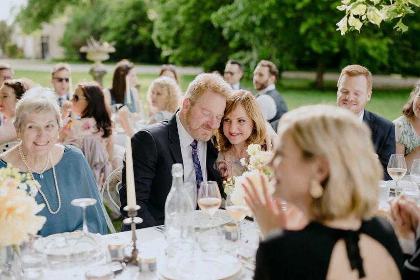 chateaudemairy-france-wedding-sammblakephotographer-061