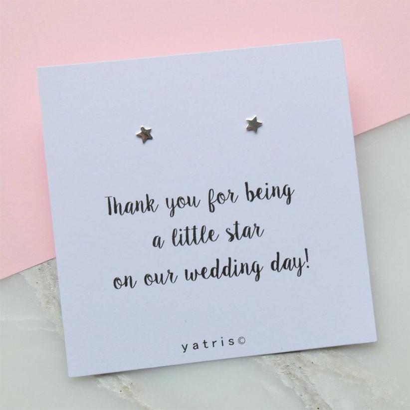 thank-you-earrings-for-flower-girl