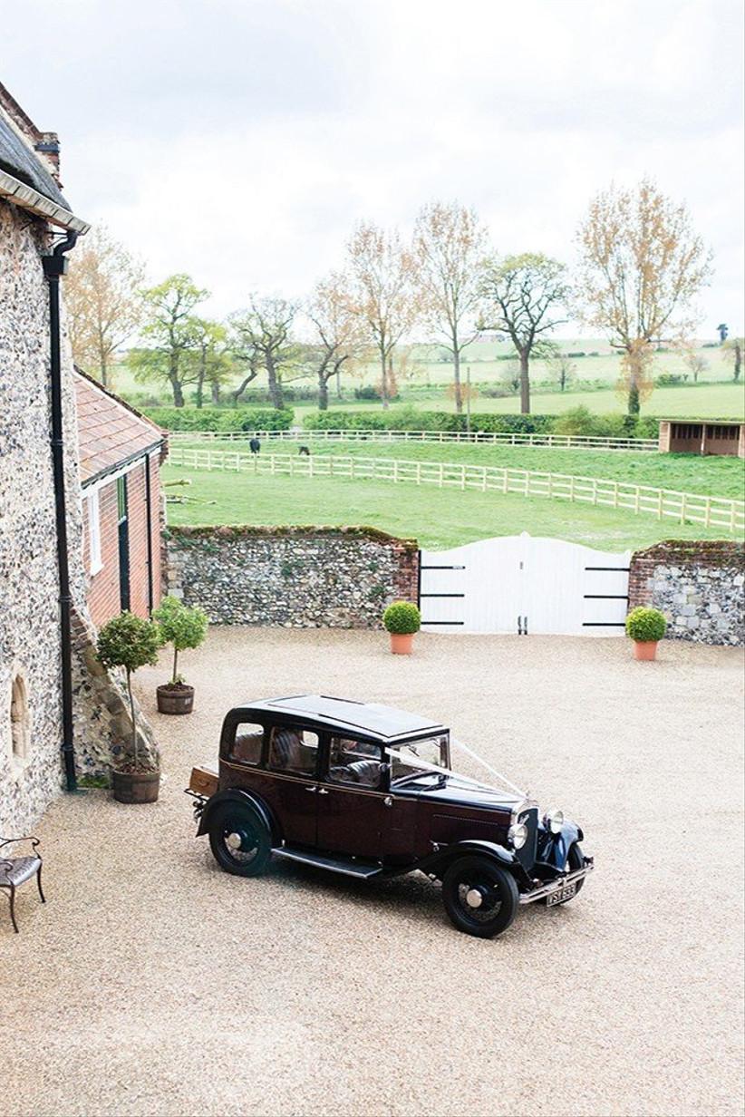 best-wedding-venues-in-norfolk-langley-abbey-3