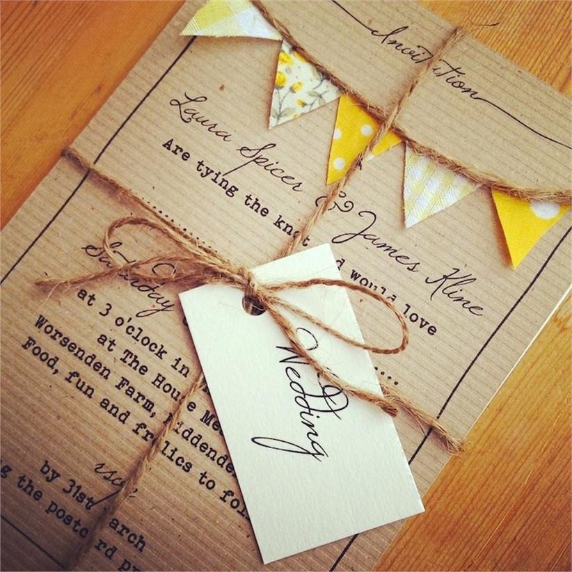 bunting-wedding-invitation-2