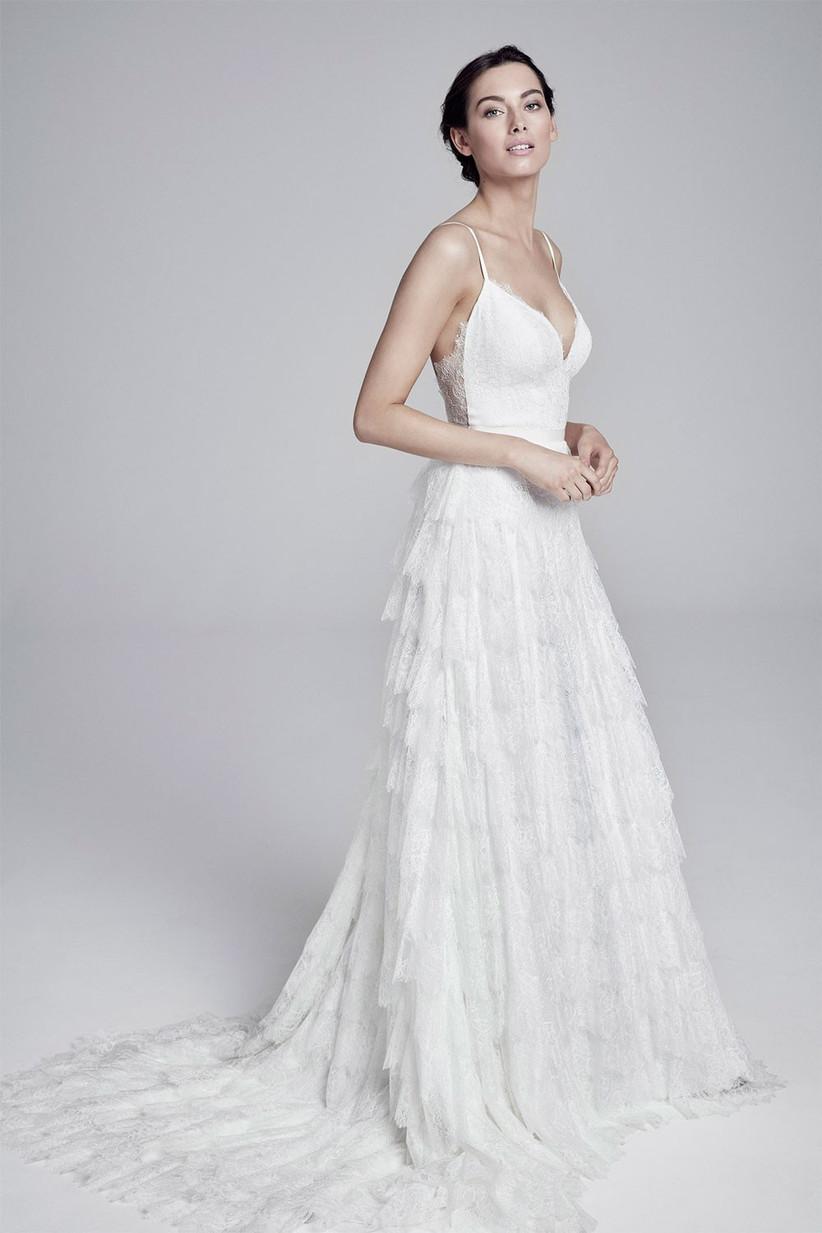 lace-wedding-dresses-4
