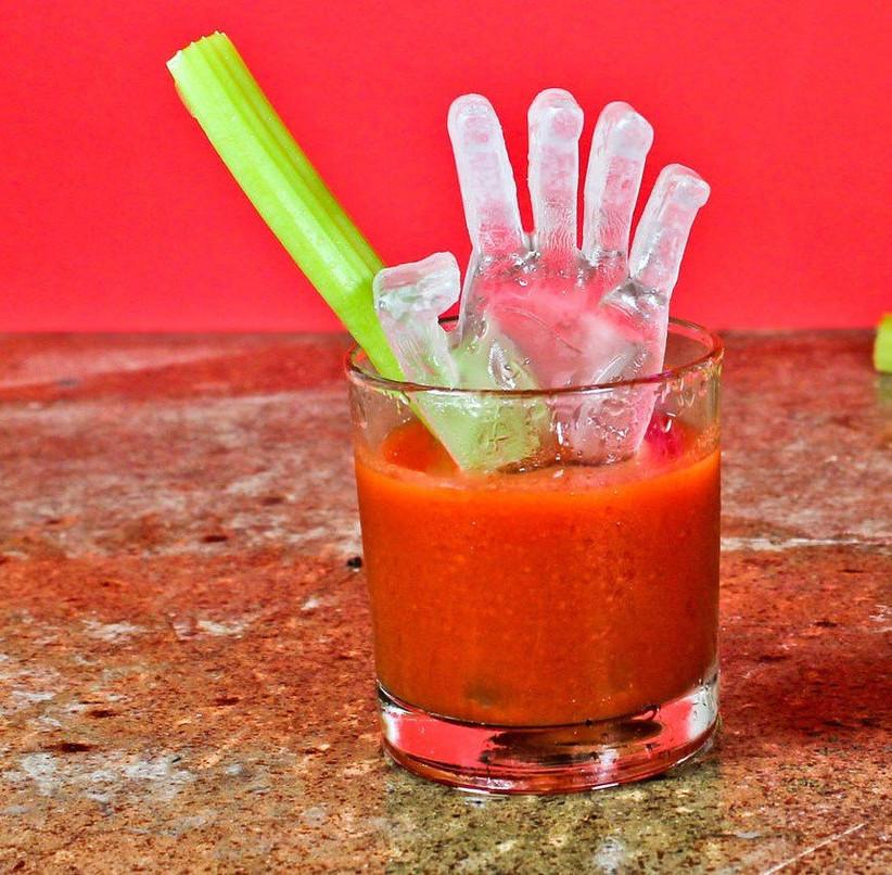 zombie-wedding-cocktails