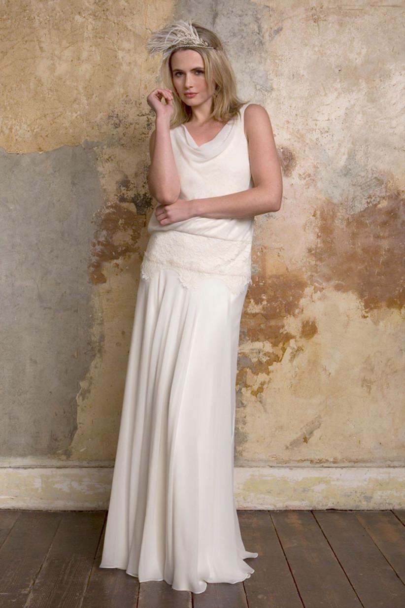 lottie-by-sally-lacock-1920s-wedding-dresses