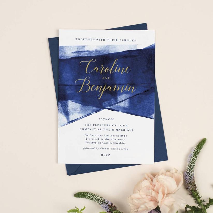 diy-wedding-worth-it-or-waste-12