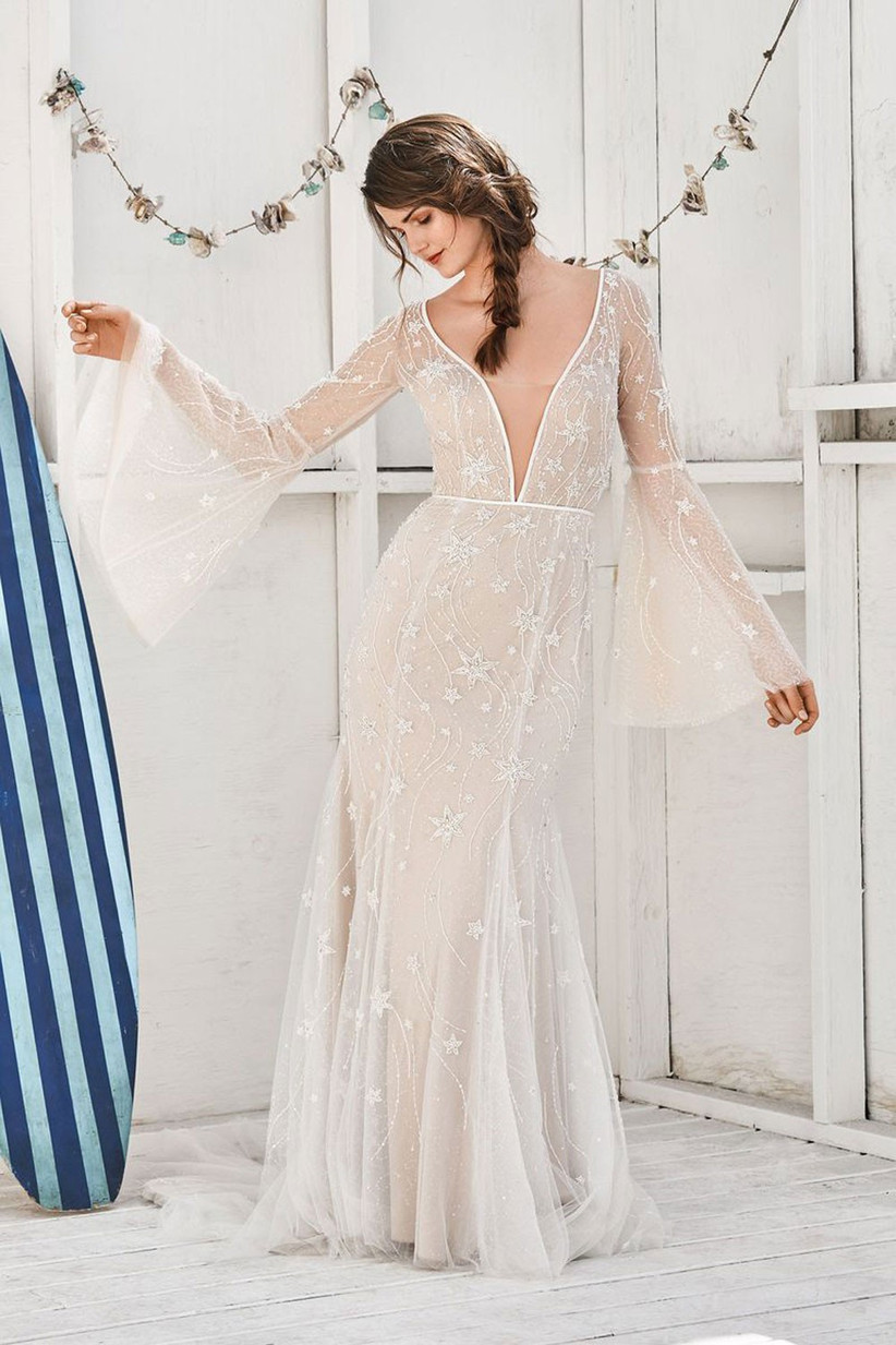 lace-wedding-dresses-13