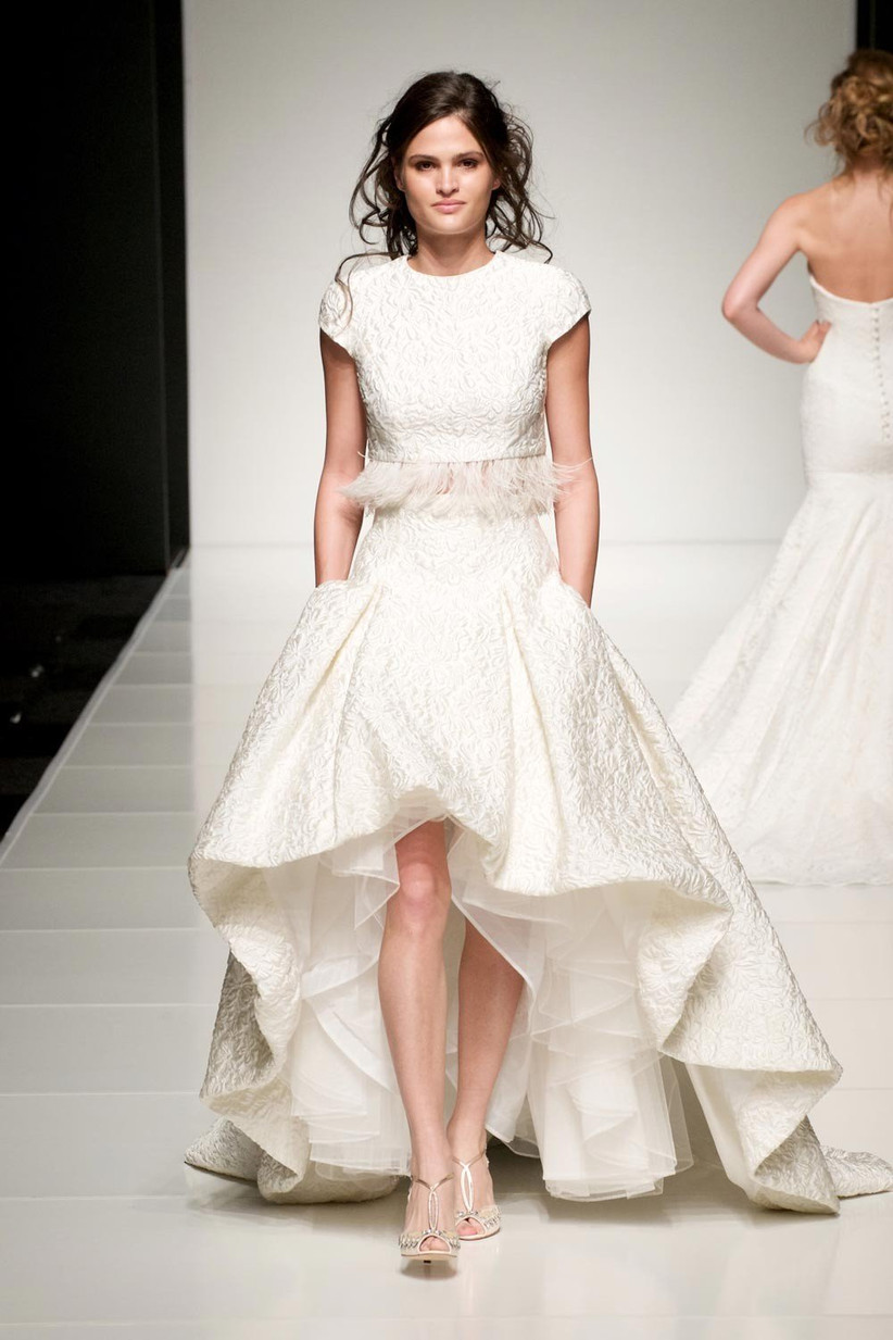 feathered-bridal-two-piece-from-sassi-holford