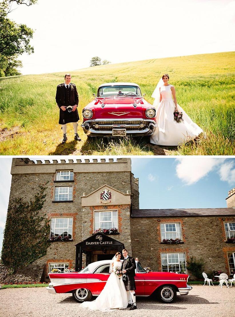 chevy-bel-air-wedding-car-from-star-car-hire