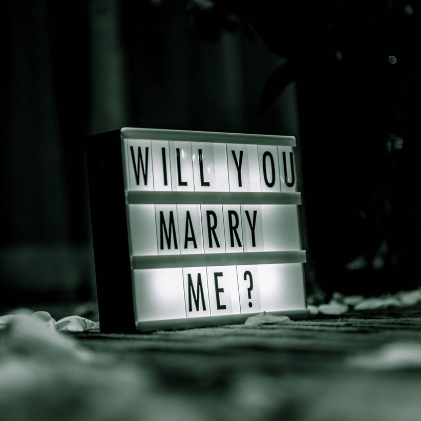 awesome_proposal_lightbox