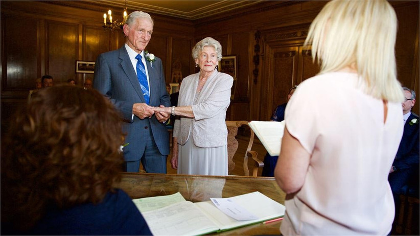 older-couple-exchanging-vows-2